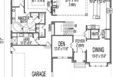House Plans with 2 Bedrooms In Basement Two Bedroom House Plans with Basement Fresh Basement Floor