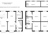 House Plans with 2 Bedrooms On First Floor 6 Bedroom House Plans with Ground Floor First Floor and