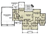 House Plans with 2 Master Suites On Main Floor 51 New Photos Of 2 Story House Plans with Master On Main