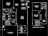 House Plans with 2 Master Suites On Main Floor Home Plans with Master On Main Floor Gurus Floor