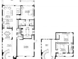 House Plans with 2 Master Suites On Main Floor House Plans with 3 Master Suites 28 Images 100 Floor