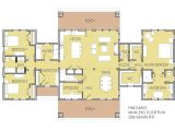 House Plans with 2 Master Suites On Main Floor Simply Elegant Home Designs Blog New House Plan Unveiled