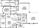 House Plans with 2 Separate Living Quarters Exciting House Plans with Separate Living Quarters Gallery