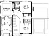 House Plans with 3 Bedrooms 2 Baths Elegant House Plans with 3 Bedrooms 2 Baths New Home