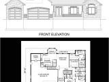 House Plans with 3 Car Garage and Bonus Room 16 Best One Story House Plans Images On Pinterest Story
