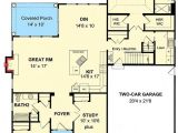 House Plans with 3 Car Garage and Bonus Room 2810 Best Images About Floor Plans On Pinterest 3 Car