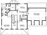 House Plans with 3 Car Garage and Bonus Room Garage Floor Plans with Bonus Room thefloors Co