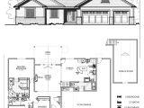 House Plans with 3 Car Garage and Bonus Room House Plans 3 Car Garage Under 2200 Sq Ft Don Gardner
