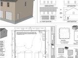 House Plans with 3 Car Garage and Bonus Room Plain Ranch House Plans Fresh House Plans with 3 Car