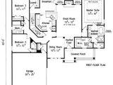 House Plans with 3 Car Garage and Bonus Room Three Bedroom House Plans with Bonus Room Unique Bessemer