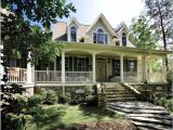 House Plans with A Front Porch Country House Plans with Front Porches