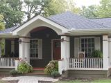 House Plans with A Front Porch Front Porch Designs for Different Sensation Of Your Old