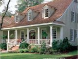 House Plans with A Front Porch Small Porch Designs Can Have Massive Appeal