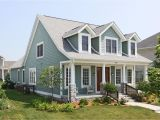 House Plans with A Front Porch top Modern House Floor Plans Cottage House Plans