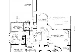 House Plans with A Safe Room House Plans with Safe Rooms Joy Studio Design Gallery
