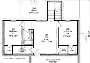House Plans with A Safe Room House Plans with tornado Safe Room