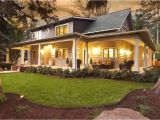 House Plans with A Wrap Around Porch Acadian Style House Plans with Wrap Around Porch House