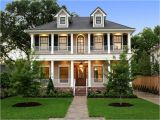 House Plans with A Wrap Around Porch House Plans with Wrap Around Porches Bistrodre Porch and