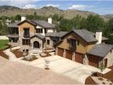 House Plans with attached 4 Car Garage 17 Best Images About Garage On Pinterest Mansions