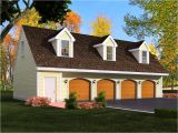 House Plans with attached 4 Car Garage 4 Car Garage Plans Larger Garage Designs the Garage Plan