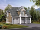 House Plans with attached 4 Car Garage House Plans with 3 Car attached Garage
