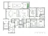 House Plans with attached Inlaw Apartment Home Plans with Apartments attached Barn House Inlaw
