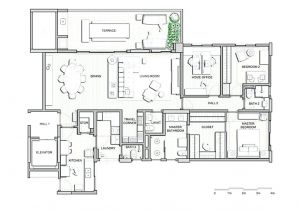 House Plans with attached Inlaw Apartment In Law Suite House ...