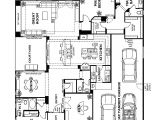 House Plans with attached Inlaw Apartment Home Plans with Apartments attached