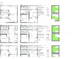 House Plans with attached Inlaw Apartment House Plans with Apartment attached Kampot Me
