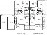 House Plans with attached Inlaw Apartment House Plans with Apartment Over Garage