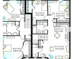 House Plans with attached Inlaw Apartment House Plans with Inlaw Apartment attached Decorating Ideas