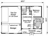 House Plans with attached Inlaw Apartment Mother In Law Suite for the Home Pinterest House