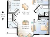 House Plans with Bay Windows Bay Windows Bays and House Plans On Pinterest