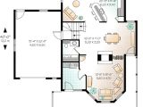 House Plans with Bay Windows Classic Porch and Bay Windows 21570dr Architectural