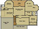House Plans with Bay Windows Elegant Bay Windows 92343mx Architectural Designs