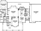 House Plans with Bay Windows Lots Of Bay Windows 40849db Architectural Designs