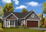 House Plans with Bay Windows Melanie Cabin Amp Lodge House Plan Alp 09m6 Chatham