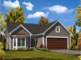 House Plans with Bay Windows Melanie Cabin Amp Lodge House Plan Alp 09m6 Chatham