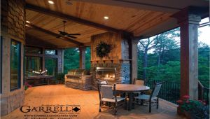 House Plans with Big Back Porches House Plans with Large Covered Porches