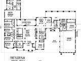 House Plans with Big Bedrooms Best 25 6 Bedroom House Plans Ideas On Pinterest 6