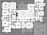House Plans with Big Bedrooms Big 5 Bedroom House Plans My Plans Help Needed with