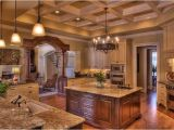 House Plans with Big Kitchens and Hearth Rooms Big Luxury Kitchen Beautiful Rooms Pinterest