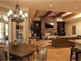 House Plans with Big Kitchens and Hearth Rooms House Plans with Hearth Room Off Kitchen