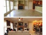 House Plans with Big Kitchens and Hearth Rooms Interior Incredible Kitchen with Hearth Room for Your