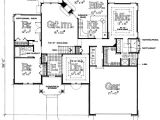 House Plans with Big Kitchens and Hearth Rooms Relax In the Hearth Room House Plan Hunters