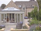 House Plans with Conservatory 10 Major Mistakes to Avoid Building A Conservatory