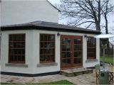 House Plans with Conservatory Bedroom Small Space Design Victorian Conservatory Plans