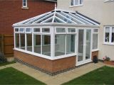 House Plans with Conservatory C W Direct Conservatories