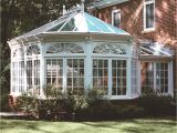 House Plans with Conservatory Classic Greenhouses Conservatories Restoration