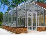 House Plans with Conservatory Estate Garden Greenhouse Conservatories Design Rbi
